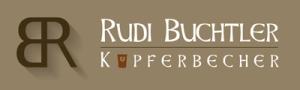 Logo_Buchtler_Kupferbecher